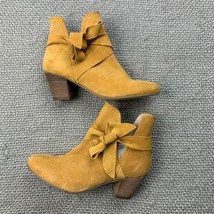 Diba heels